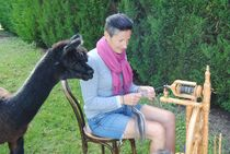 Christine Coelho