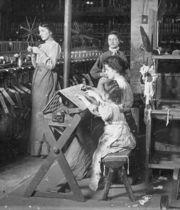 Patrimoine et industries - Le Cheylard