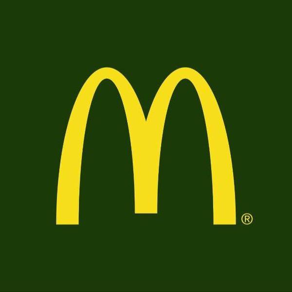 Mc Donald's - Meaux