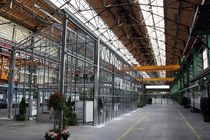Lieux Innovation Industrie