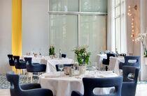 Vichy Célestins Spa Hôtel Restaurant le N3 Ⓒ Jérôme Mondière