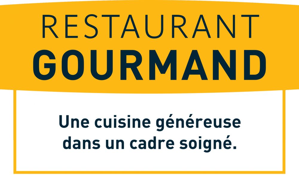 Restaurant Gourmand Les Peupliers
