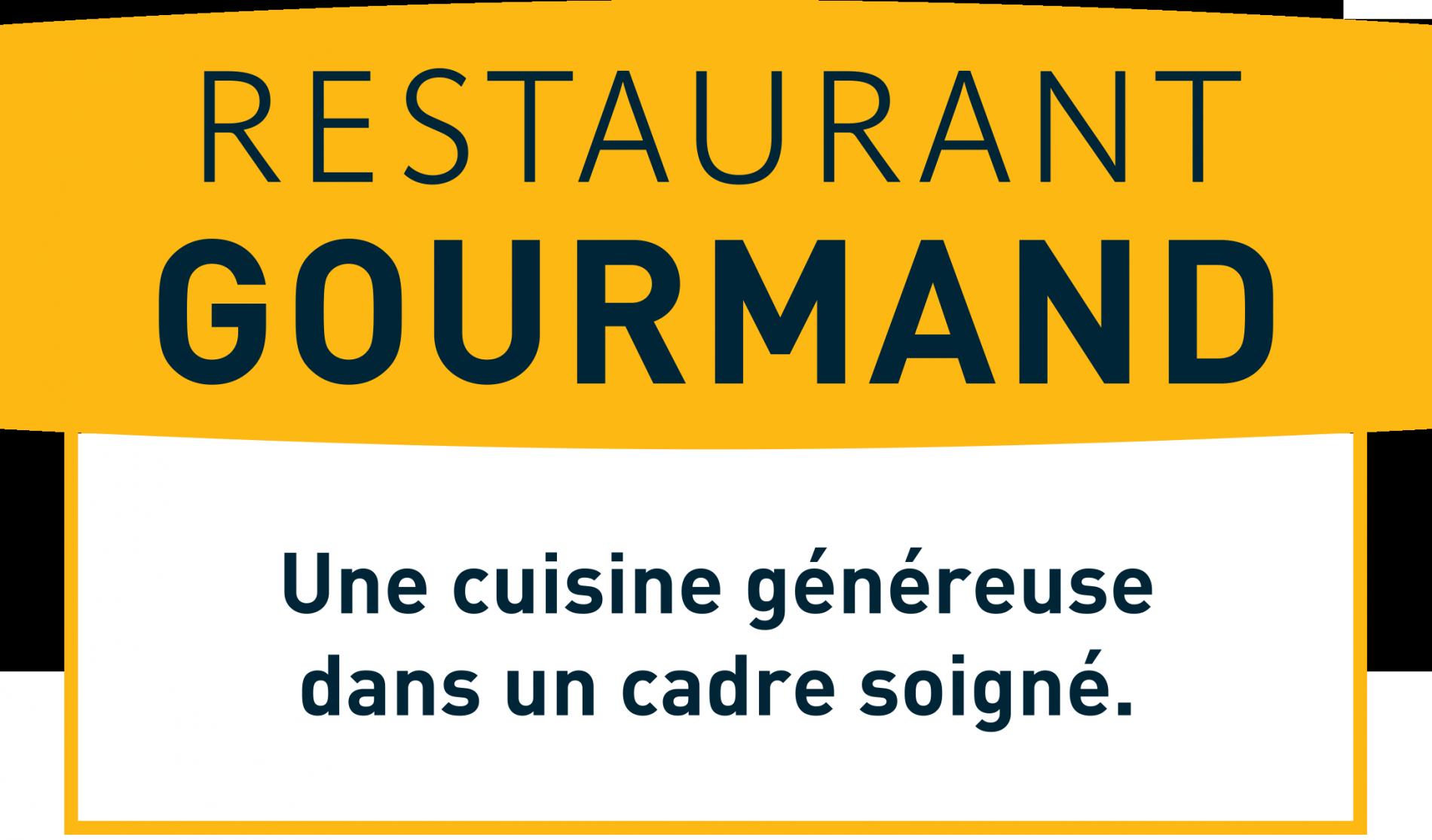 Restaurant - SPA Les Peupliers