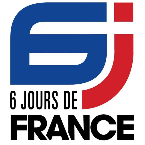 Ultra Marathon des 6 jours de France - Privas
