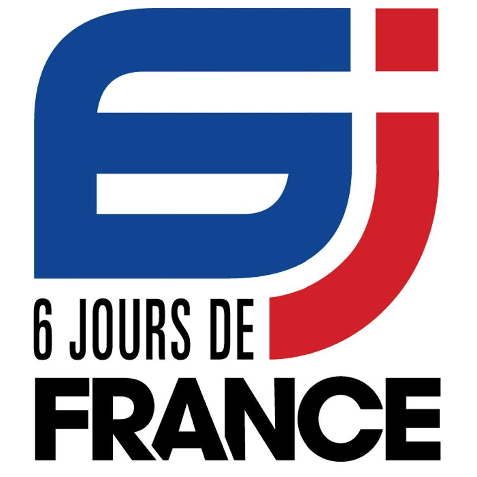 Events…Put it in your diary : Ultra Marathon des 6 jours de France