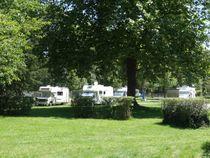 Auvergne-Allier-Aire de Camping Car de Moulins 1 LL