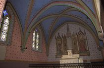 eglise-yzeure-eglise_saint_pierre2