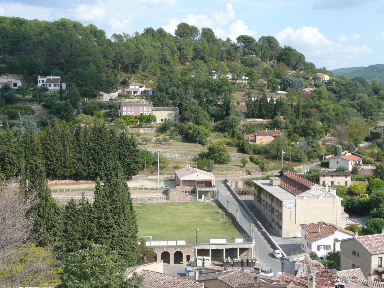Conserverie Provençale
