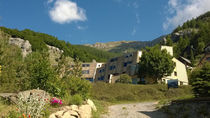 Centre de vacances Le Kaly - © Le Kaly