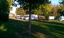 Auvergne-Allier-Aire de Camping Car de Moulins 2 LL