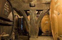 Tour and tasting at Caves Chateau La Tour de Marignan