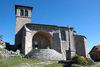 Eglise de Montarcher Copyright JC Ducouder (3)