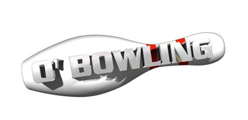 """Résultat de recherche d'images pour """"o bowling logo"""""""