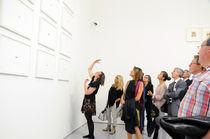 Visite guidée au Musée d'art moderne et contemporain de Saint-Etienne Métropole