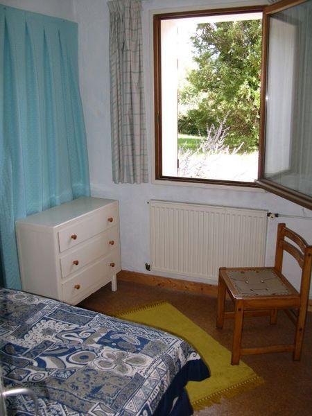 Appartement 4 pers. Le Réal4