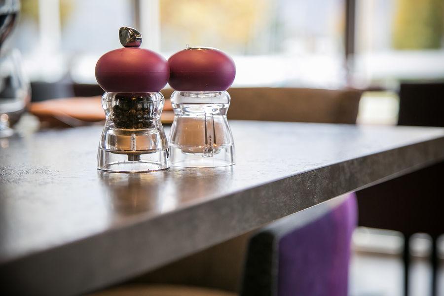 restaurant-aixlesbainsrivieradesalpes-lesdelicesdadelphia