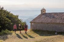 Basse def -Montagne St Maurice rando © Anna Puig Rosado (5 sur 26)
