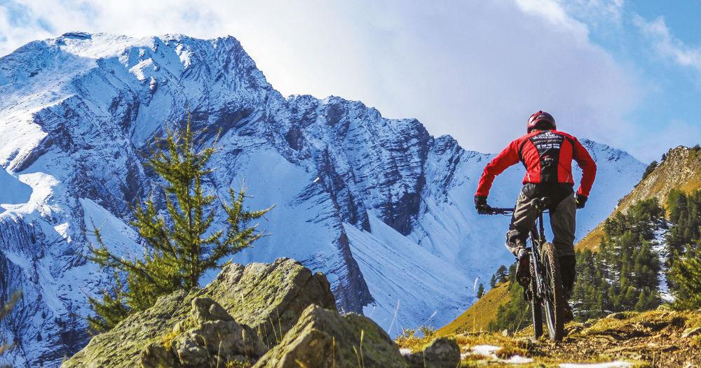 summit - © OT VARS