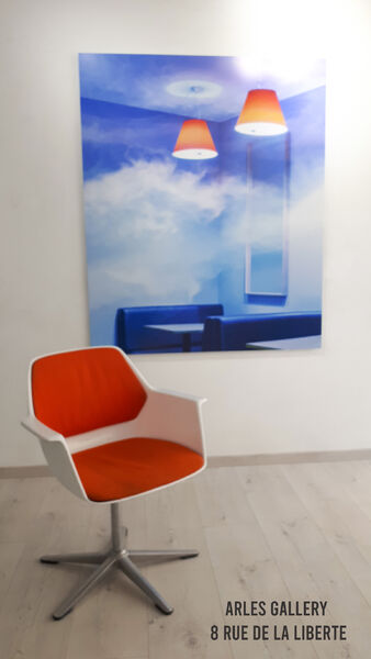 Arles Gallery