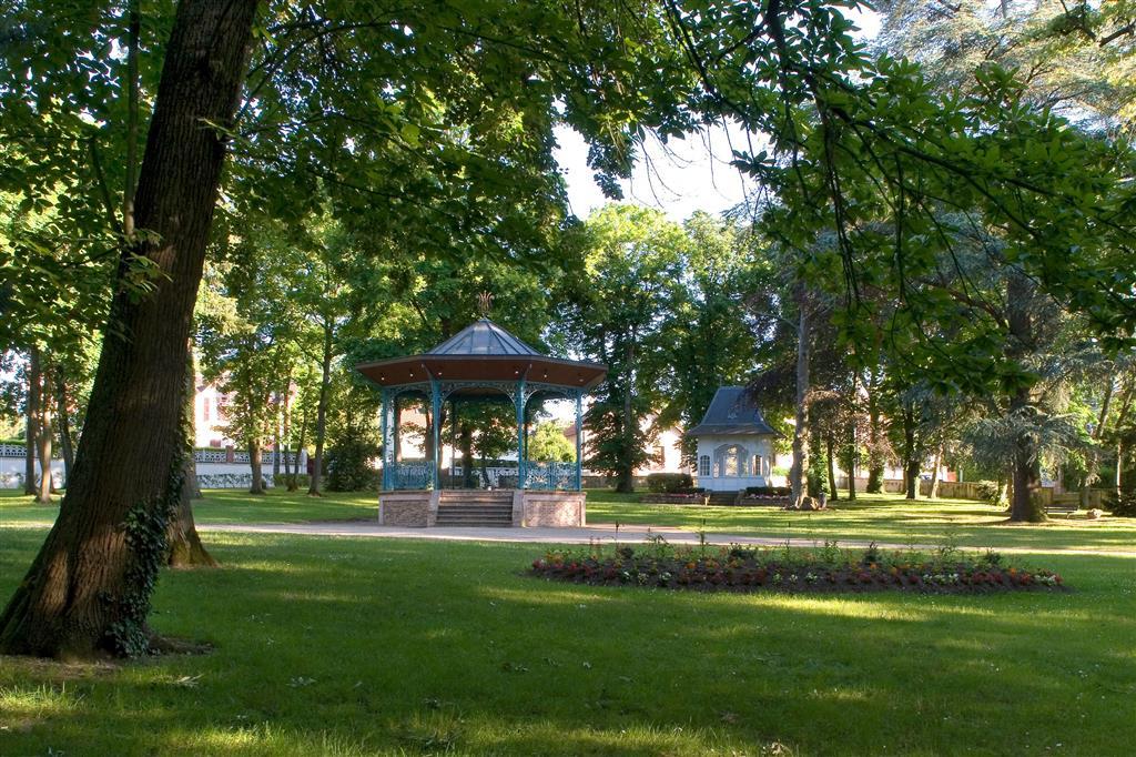 parc-et-jardin-yzeure-parc_laussedat1