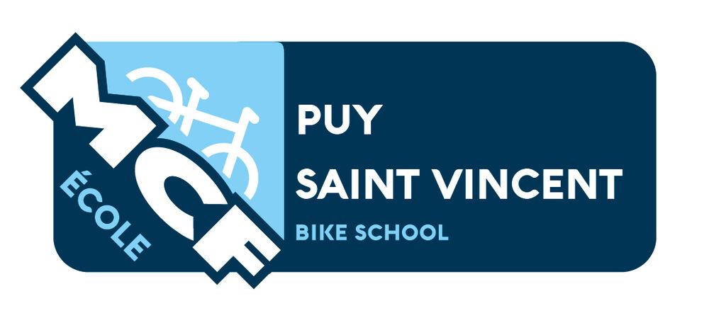- © local vélo