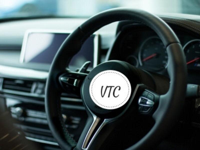 Cars VTC