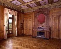 Les Estivales : visite guidée du Château de Montivert - Saint-André-en-Vivarais