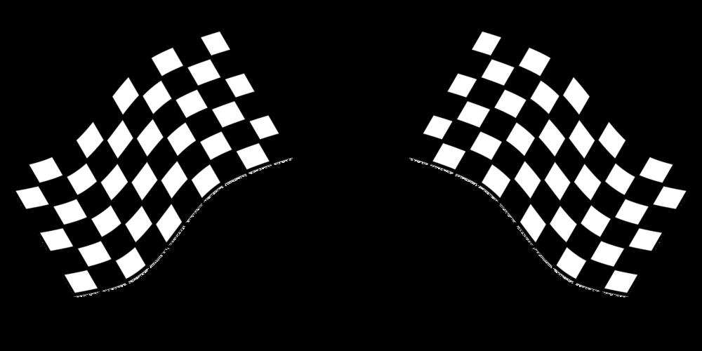 4ème E-Rallye Monté-Carlo - Burzet