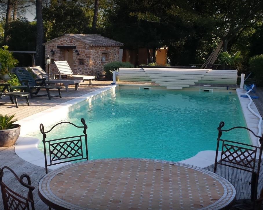 Le Jardin des Selves - Godart Anne-Marie