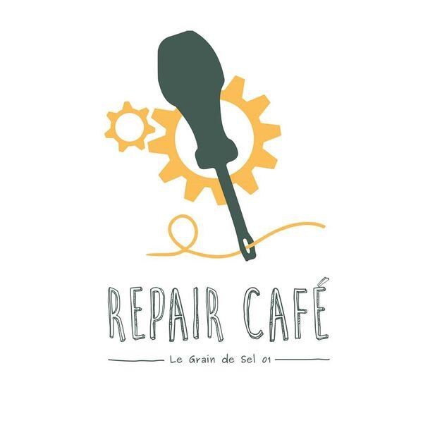 http://Repair%20café