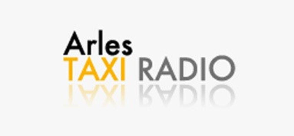 Arles Taxi Radio