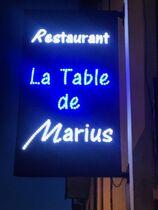 la_table_de_marius_00731900_203632289