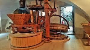 Journées Européennes du Patrimoine : Moulin de la Pataudée