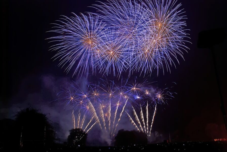 http://Fête%20nationale%20-%20feu%20d'artifice