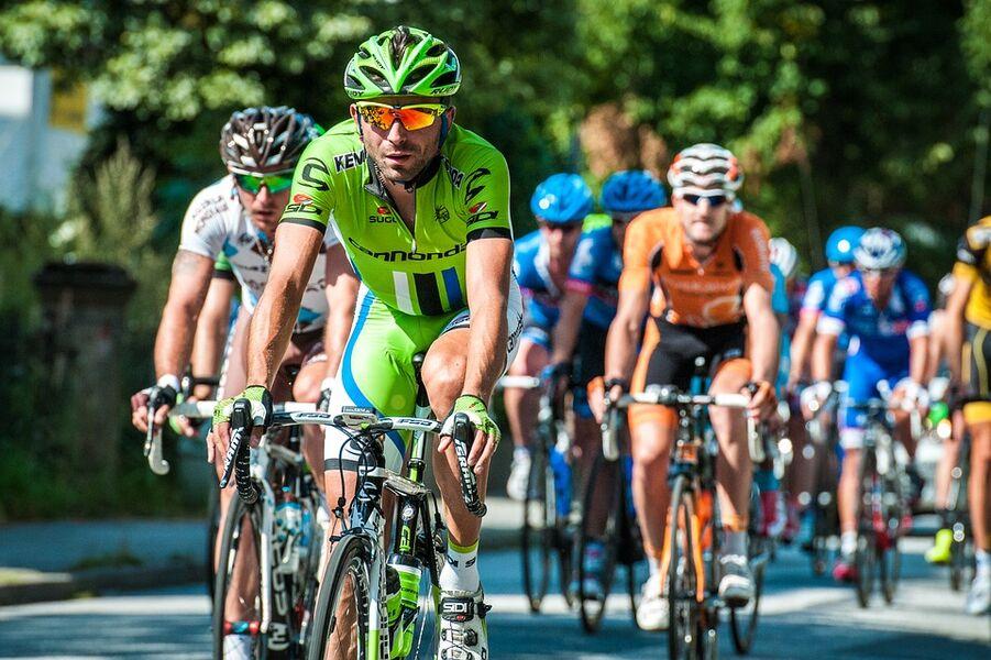 http://Prix%20cycliste%20Axxa%20Assurances
