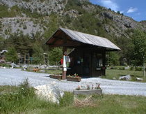 190242-fiche