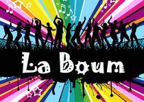 Mega Boum - Aubenas