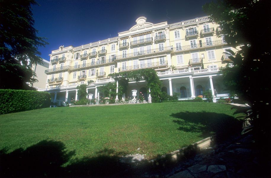 visiteguideegroupe-palacesdescoteaux-aixlesbainsrivieradesalpes