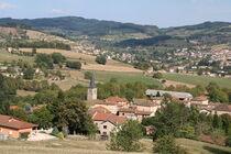 Sevelinges-bourg
