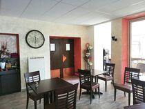 salle-restaurantlapetiteauberge-die
