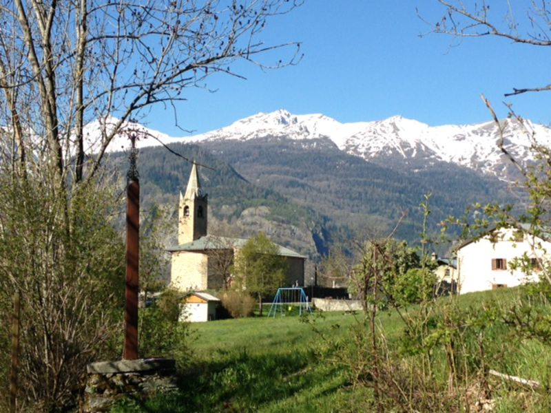 Beaune St Michel de Maurienne visites GPPS savoie Mont Blanc