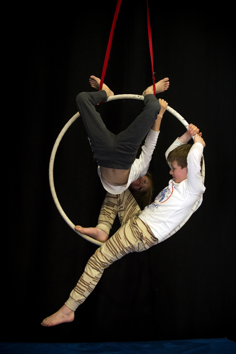 La-Cascade-Maison-des-Arts-du-Cirque