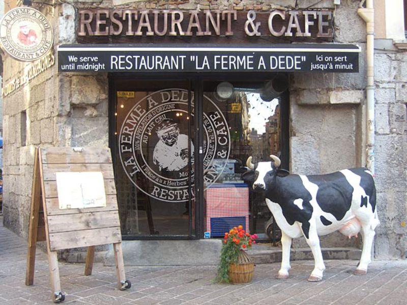 FDD-Grenoble01