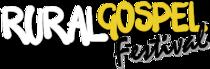 Rural Gospel Festival #5 - Les Ollières-sur-Eyrieux