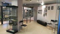 Intérieur_musée2