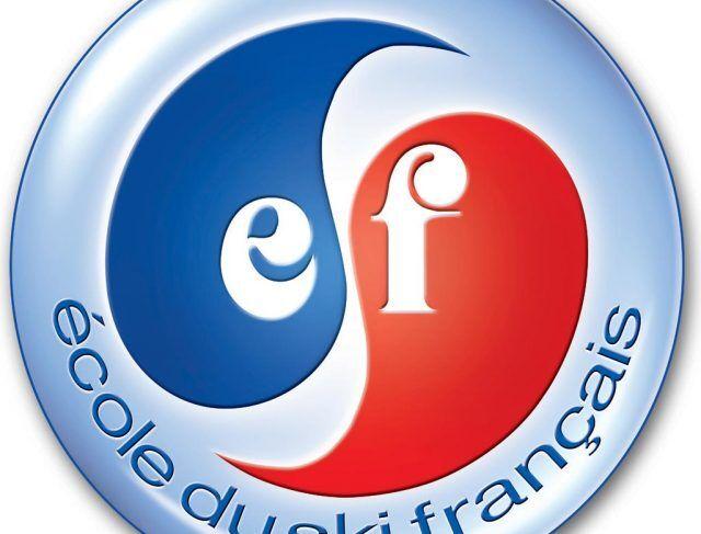 ESF Réallon - © ESF Réallon