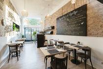 aiguillage-grenoble-gare-europole-berriat-restaurant-vegetarien-bio-produits-frais-sans-gluten-vegan-bières-locales-vin-nature-vin-bio-3
