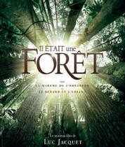 il était une forêt.png