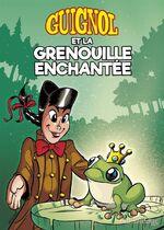 Guignol Grenouille
