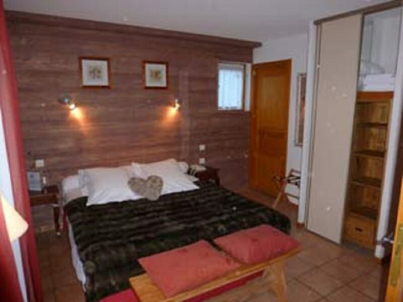 Appart'hotel Panoramic-Village n°14 - © ©philippeteyras